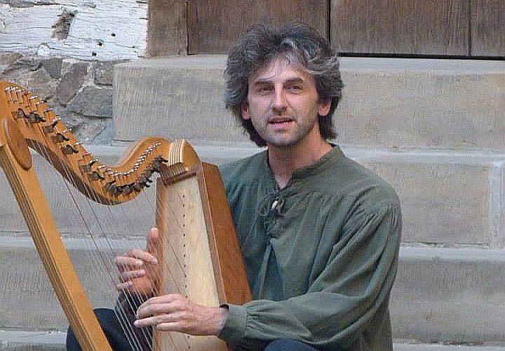 Holger Schäfer, Foto Jahn